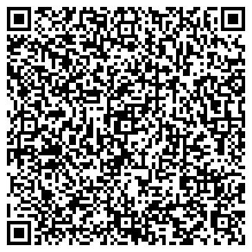 QR-код с контактной информацией организации ООО АвтоСтарт