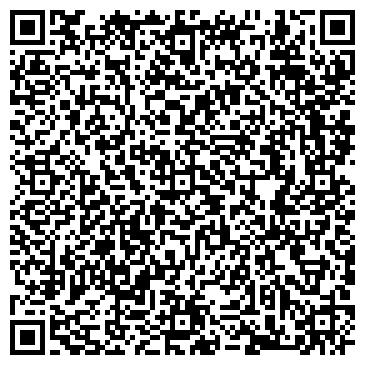 """QR-код с контактной информацией организации ОАО Shop """"Светотехника"""""""