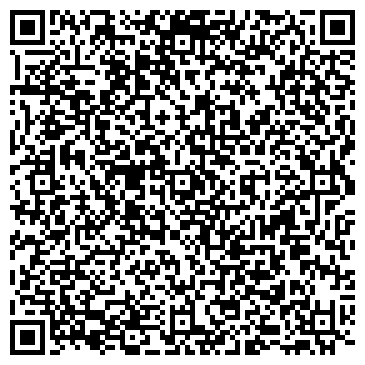 QR-код с контактной информацией организации LTD Вика-люкс