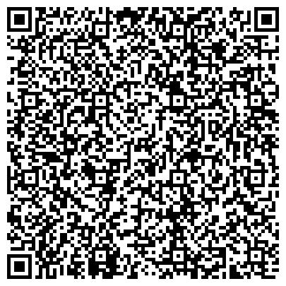 """QR-код с контактной информацией организации ИП """"Контакт-Эксперт Украина"""", маркетинговое агентство"""