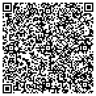 QR-код с контактной информацией организации ООО ualock.com