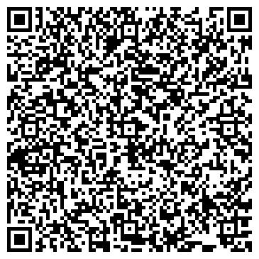 QR-код с контактной информацией организации МЕДИЦИНСКИЙ ЦЕНТР НА МИЛЯ