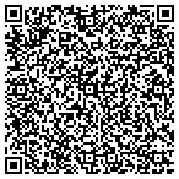 QR-код с контактной информацией организации ЦНТ ЭКСПРЕСС