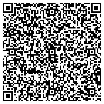 QR-код с контактной информацией организации Другое Адвокат Валерий Лапицкий