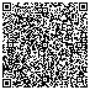 """QR-код с контактной информацией организации ООО """"Shop Electron"""""""