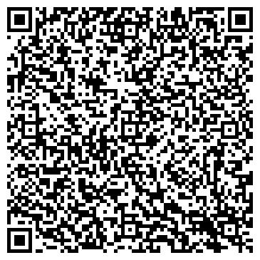 QR-код с контактной информацией организации ООО Дженерал партнерс груп