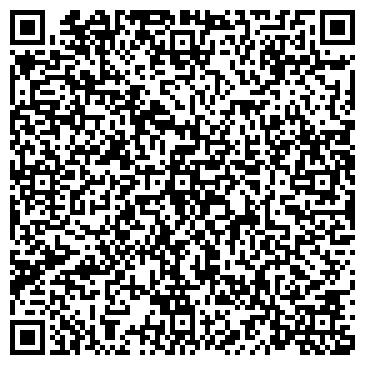 QR-код с контактной информацией организации ООО ЦЕНТР ТЕХНИЧЕСКИХ ПЕРЕВОДОВ