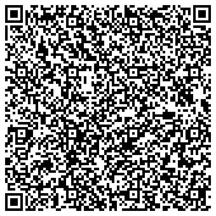 QR-код с контактной информацией организации ООО Аккумуляторный торговый центр «Северо-Западный» (Магазин «Аккумуляторы»)