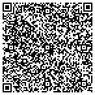 """QR-код с контактной информацией организации ООО """"Глостер"""""""