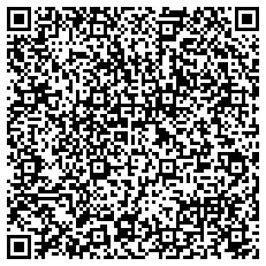 ЧЕРЕМХОВО 9 Индекс почты 6654 9 - отзывы и оценки