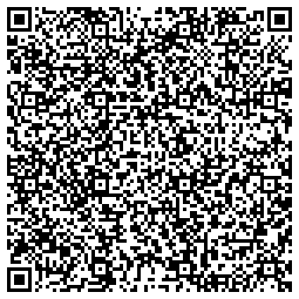 QR-код с контактной информацией организации ООО Экспертно-консультационный центр «Новая экспертиза - Югра»
