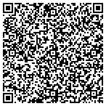 QR-код с контактной информацией организации ООО Инкуэро