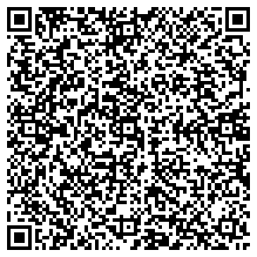 QR-код с контактной информацией организации ООО Фарватер ТД