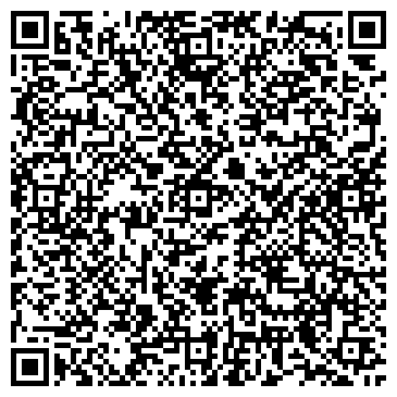 QR-код с контактной информацией организации ООО ЛимоФаворит