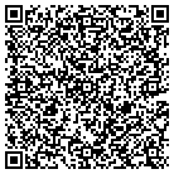 QR-код с контактной информацией организации ИП Филоненко
