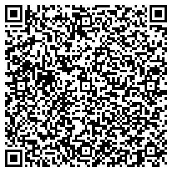QR-код с контактной информацией организации Rec AG Records