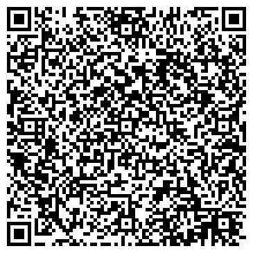 """QR-код с контактной информацией организации ООО """"ПКФ """"Гармония"""""""