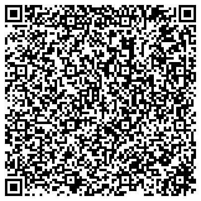 """QR-код с контактной информацией организации """"Клиника пластической хирургии Грудько А.В."""""""