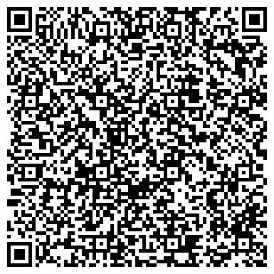 """QR-код с контактной информацией организации ООО """"Декорн"""""""