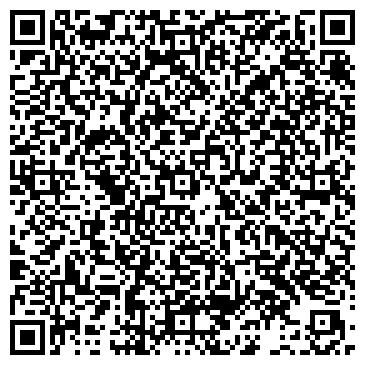 """QR-код с контактной информацией организации ООО """"Выбор Года Украина"""""""