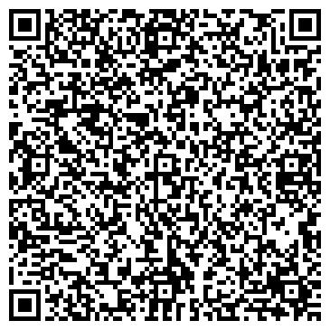 QR-код с контактной информацией организации Другое Аквафор Кыргызстан