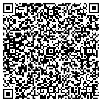 QR-код с контактной информацией организации ЦЕНОВИК