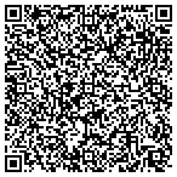QR-код с контактной информацией организации ООО Гранд Боливар