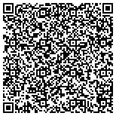 """QR-код с контактной информацией организации Комиссионный свадебный салон""""Сабрина"""""""