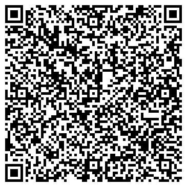 QR-код с контактной информацией организации OOO ДОМ ЭСТЕЙТ