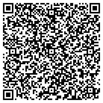 QR-код с контактной информацией организации ВЕРШКИ И КОРЕШКИ