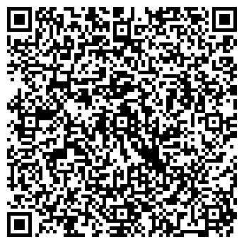 QR-код с контактной информацией организации ФАРНЭЛЬ