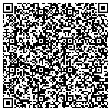 QR-код с контактной информацией организации ООО циндао цзэчуань международных экспедиторов компания