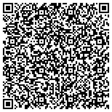 QR-код с контактной информацией организации ИП интернет-магазин ital-kozha