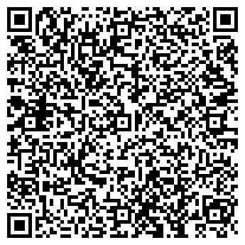 QR-код с контактной информацией организации ИП Ремобайл96