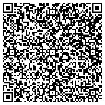 QR-код с контактной информацией организации АОЗТ Brilliant-Cars