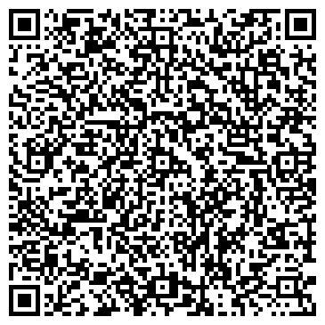 QR-код с контактной информацией организации ООО Механика Склада