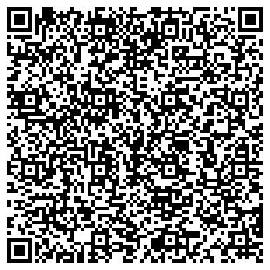 """QR-код с контактной информацией организации ООО """"ГлавСтройАльянс"""""""