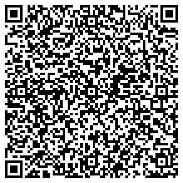 QR-код с контактной информацией организации О.Ф.