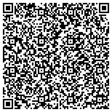 QR-код с контактной информацией организации Нотариус Зигалов Андрей Андреевич