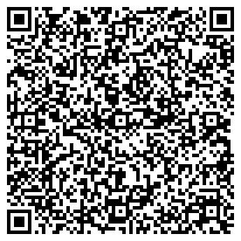 QR-код с контактной информацией организации ИП Прокопчик ПФ