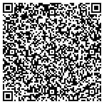 QR-код с контактной информацией организации ООО DENMARI
