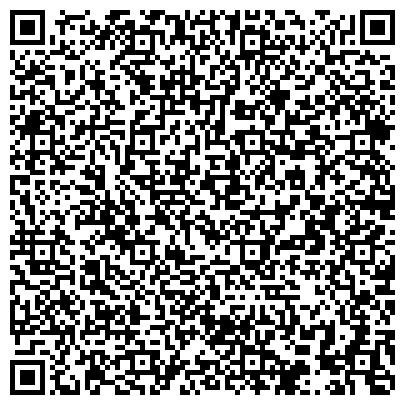 """QR-код с контактной информацией организации ООО """"Вечное Солнце"""" международный экспедитор Шэньчжэнь"""
