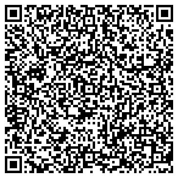 QR-код с контактной информацией организации ООО ПожСпецМонтаж