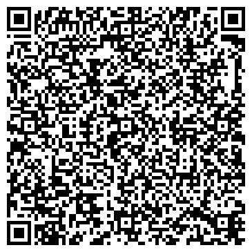 """QR-код с контактной информацией организации ООО """"Плс-Инжиниринг"""""""