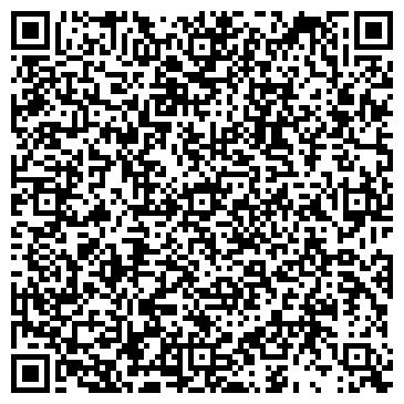QR-код с контактной информацией организации ИП Адвокаты Устюговы