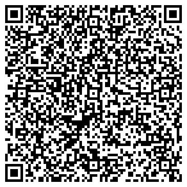 QR-код с контактной информацией организации ООО Капитал Недвижимость