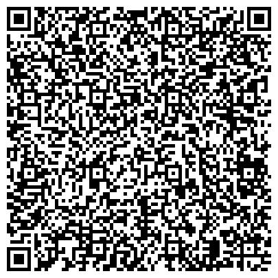 QR-код с контактной информацией организации ООО Юридическая компания «Оптима Лекс»