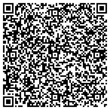 """QR-код с контактной информацией организации ООО """"Іва-Арт"""""""