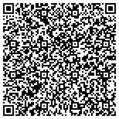"""QR-код с контактной информацией организации ИП Ахметов А.С."""" """"Производственная база"""""""