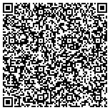 """QR-код с контактной информацией организации ИП """"Ахметов А.С."""" """"Производственная база"""""""